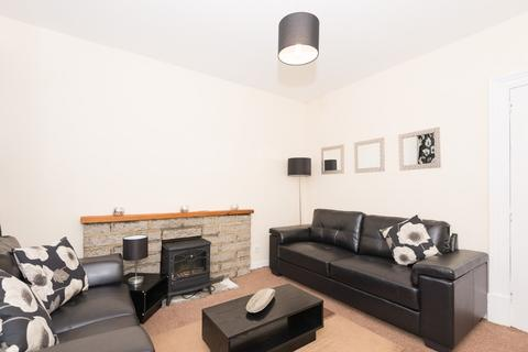 2 bedroom flat to rent - Jamaica Street, Kittybrewster, Aberdeen, Ab25 3XA