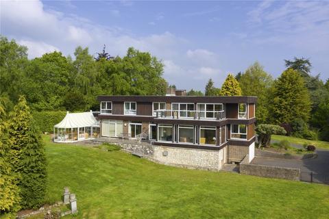 5 bedroom detached house for sale - Gracious Lane, Sevenoaks, Kent, TN13
