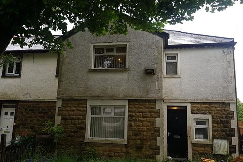 3 bedroom semi-detached house to rent - Clover Street, Bacup OL13