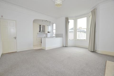 1 bedroom flat for sale - Newbridge Road, BATH, BA1 3HF