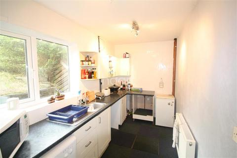 2 bedroom semi-detached house to rent - Elford Rise, Sneinton, NG3