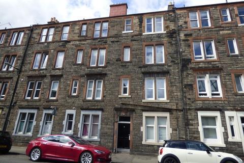 2 bedroom flat - Albion Place, Leith, Edinburgh, EH7 5QS