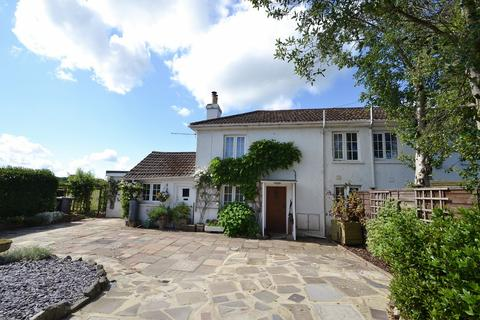 3 bedroom semi-detached house for sale - Corfe Mullen