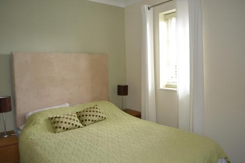 1 bedroom cottage to rent - Newton St. Loe, Bath, BA2