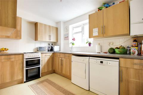 2 bedroom apartment for sale - Parkside Court, 135 Palmerston Road, London, N22
