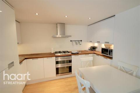 1 bedroom flat to rent - Natal Road