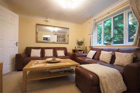 1 bedroom flat for sale - Waterloo Rise, Reading, Berkshire