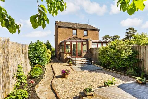 2 bedroom semi-detached house for sale - Blaeshill Road, Gardenhall, EAST KILBRIDE