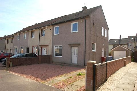 2 bedroom semi-detached house to rent - Nethan Place, Hamilton, South Lanarkshire, ML3 7TG