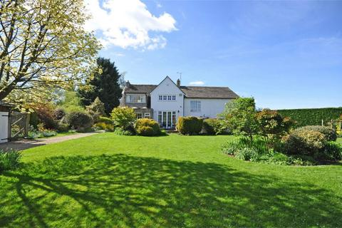 4 bedroom detached house to rent - Prestbury, Cheltenham, Gloucestershire