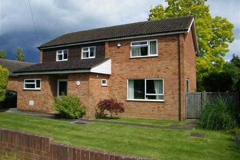 4 bedroom detached house to rent - Green Tiles Lane, Denham Green
