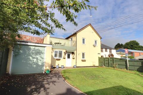 3 bedroom detached house for sale - Langley Marsh, Wiveliscombe