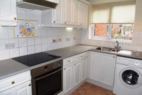 2 bedroom flat to rent - Regency Court, 120-128 Hinckley Road, Leicester, LE3 0TR