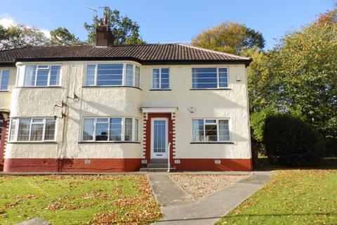2 bedroom flat to rent - REDESDALE GARDENS, ADEL, LS16 6AX