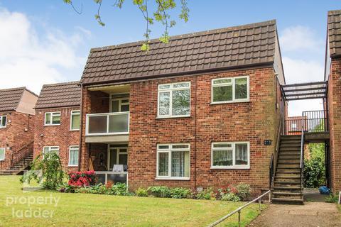 1 bedroom apartment for sale - Ebenezer Place, Norwich