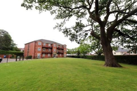 2 bedroom flat for sale - Robina Court, 2 Clayton Road, Coundon, Coventry