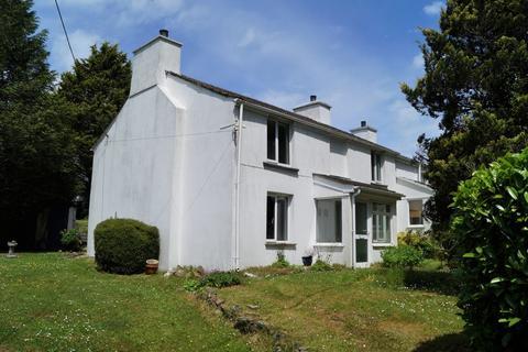 3 bedroom cottage for sale - Lamerton