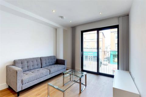 1 bedroom flat to rent - Westworth House, 1 Down Place, W6
