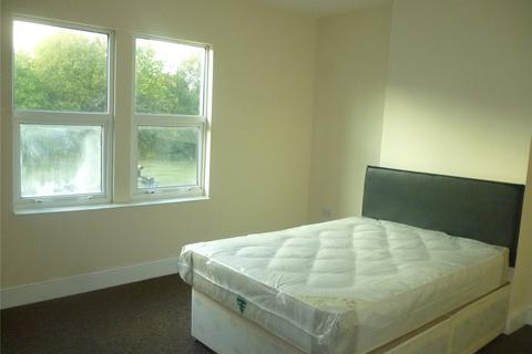 2 bedroom apartment to rent - Pershore Road, Selly Park, Birmingham, B29