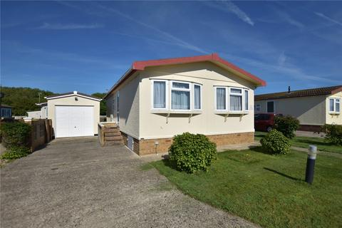 2 bedroom detached house for sale - Willowbrook Park, Lancing, West Sussex, BN15