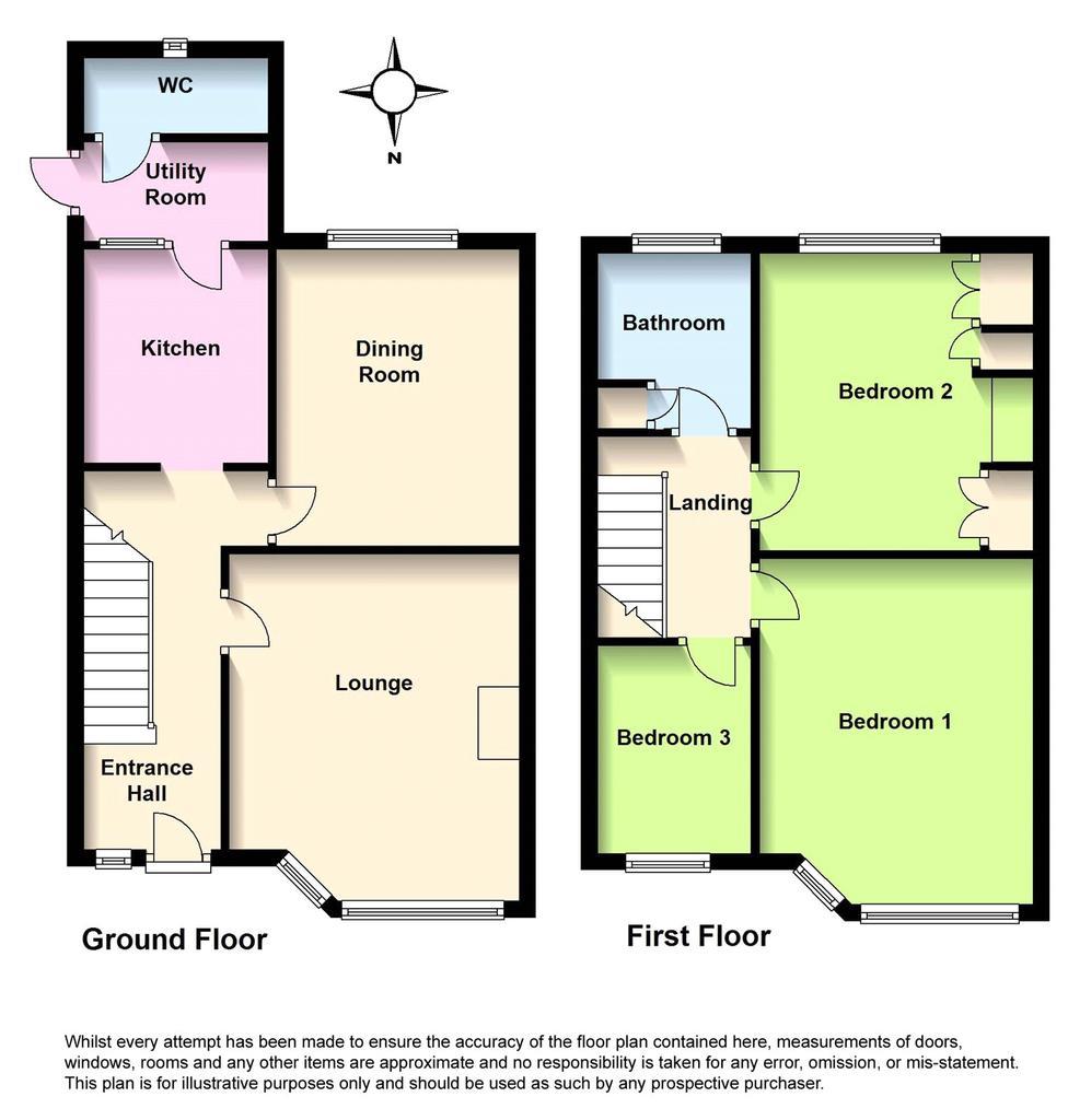 Floorplan: Picture No. 15