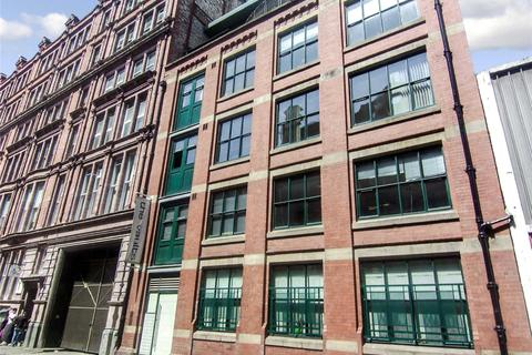 1 bedroom apartment to rent - The Vaults, 1 Tariff Street, Northern Quarter, Manchester, M1