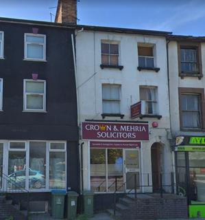 2 bedroom apartment for sale - High Street, Aylesbury
