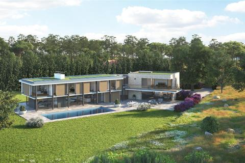 5 bedroom property with land for sale - Hurn Road, Matchams, Dorset, BH24