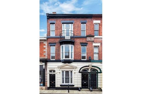 3 bedroom apartment for sale - Lawton Street, Congleton