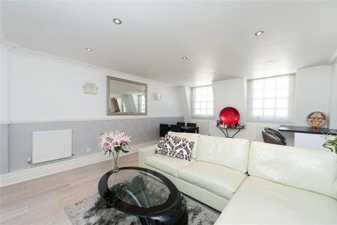 1 bedroom apartment for sale - Baker Street, Marylebone, W1U
