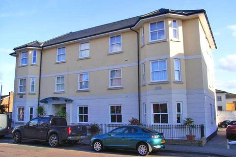2 bedroom flat to rent - Marlow House, Institute Road, Marlow, Buckinghamshire, SL7