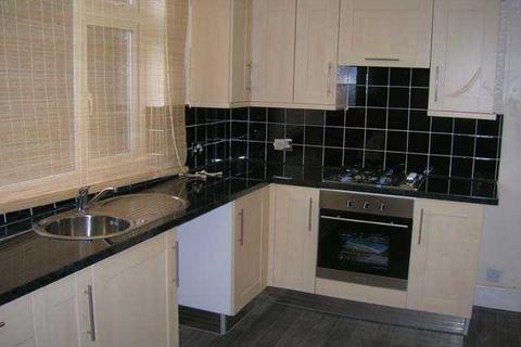 3 bedroom end of terrace house to rent - Senior Road, Hexthorpe, Doncaster, DN4 0BZ