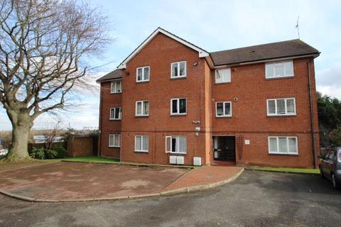 1 bedroom flat to rent - 77 Leesons Hill, Orpington, Kent, BR5 2LF