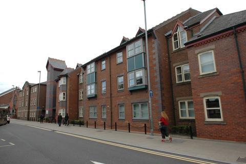 1 bedroom apartment for sale - Waterside View, Chester, CH1