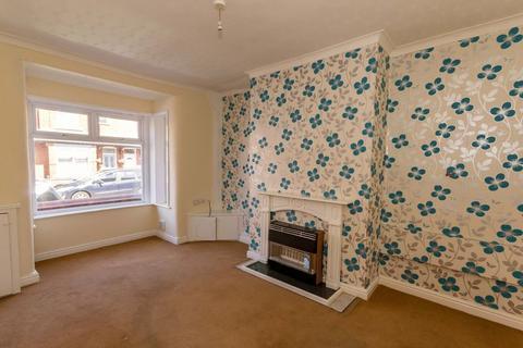 2 bedroom terraced house to rent - Kimberley Street, Coppull, PR7 5AG