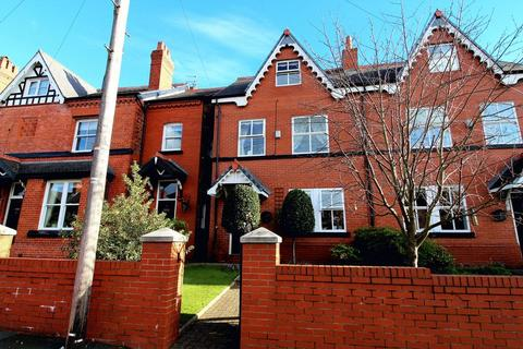 3 bedroom semi-detached house for sale - Stanley Road, Liverpool