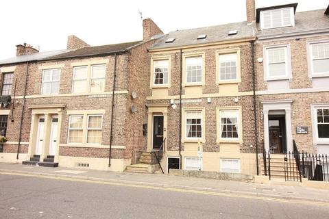2 bedroom flat to rent - Northumberland Square, North Shields