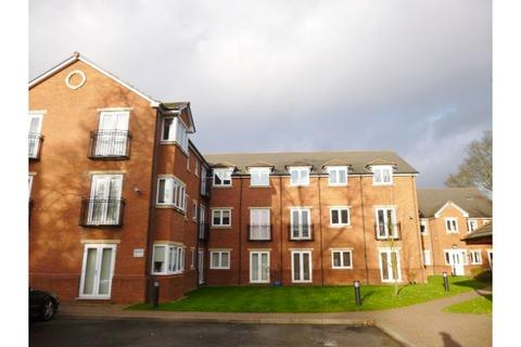 2 bedroom apartment to rent - Mellish Park, Mellish Road, Walsall