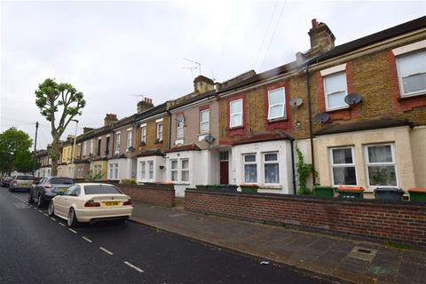 2 bedroom flat to rent - South Esk Road, Forest Gate, London