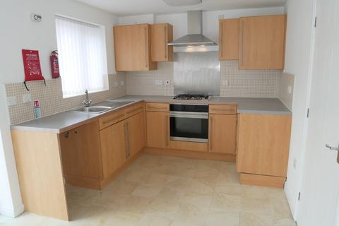 3 bedroom end of terrace house to rent - Maplewood Close, Blackley