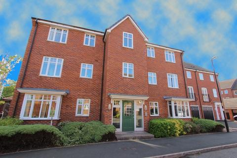 2 bedroom apartment to rent - Water Reed Grove
