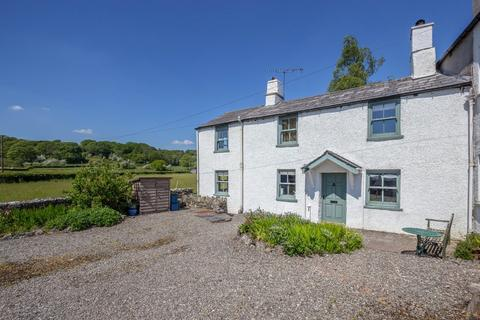 3 bedroom cottage for sale - Wayside Cottage, Racecourse Road, Cartmel