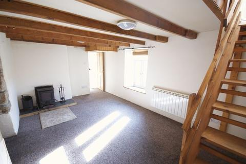 1 bedroom maisonette for sale - Currian Vale, St. Austell