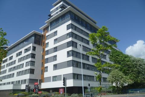 2 bedroom apartment to rent - Skyline Plaza