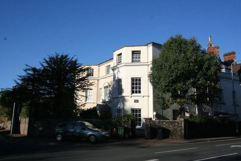 1 bedroom apartment for sale - Fairwater Road, Llandaff