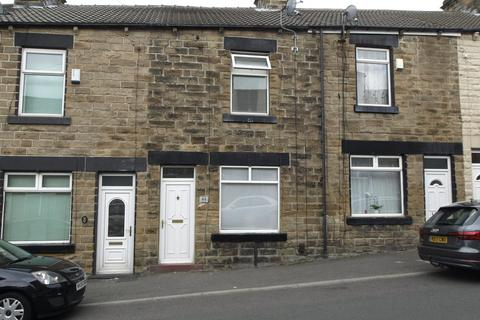 2 bedroom terraced house for sale - Day Street, Barnsley