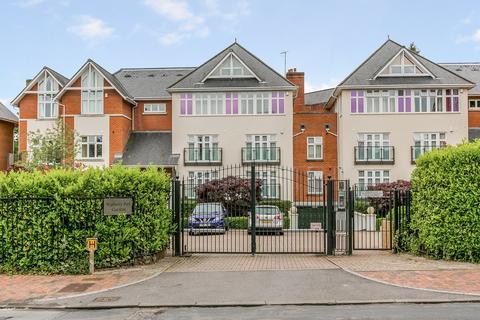 3 bedroom apartment for sale - Warberry Park Gardens, Tunbridge Wells