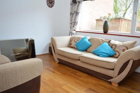 4 bedroom end of terrace house for sale - Webster Close, Norwich, Norfolk, NR5 9DF