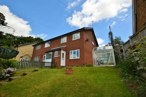2 bedroom end of terrace house for sale - Highlow Road, Norwich, Norfolk, NR5 0HP