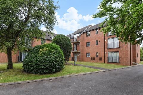 2 bedroom flat to rent - Radley House, Oxford